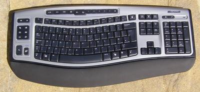 microsoft wireless keyboard 6000 v2 driver for mac download. Black Bedroom Furniture Sets. Home Design Ideas